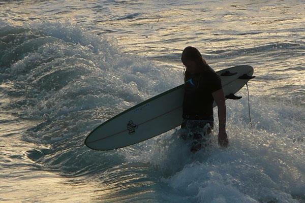 surfkurs-barbados-2