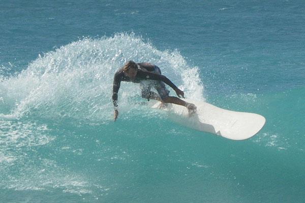 surfkurs-barbados-3