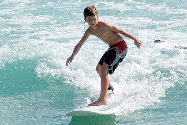 surfkurs-barbados-4