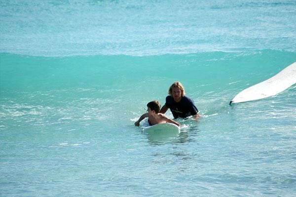 surfkurs-barbados-5