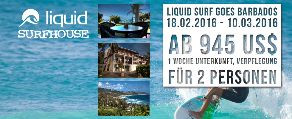 12487084_10153451806694200_8440180066349896634_o Liquid Surf goes Barbados Liquid Surf goes Barbados 12487084 10153451806694200 8440180066349896634 o