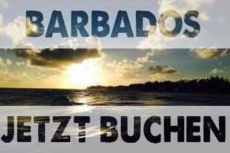 Barbados buchen Buchen ba1