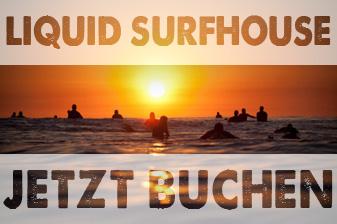 Liquid Surfhouse buchen Buchen surfhouse buchen1